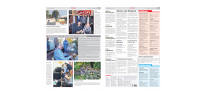 publicatie-linea-directa-jolanda-touw-in-leiderdorps-weekblad-op-pag-14-nieuwe-leden-leiderdorpse-ondernemers-vereniging