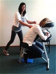 Stoelmassage-Jolanda-Touw