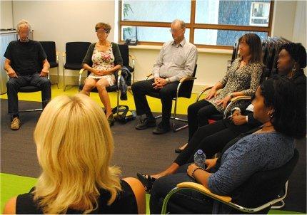workshops-en-trainingen-over-ontspannen-werken-ontspanning-mindfulness-omgaan-met-stress-Jolanda-Touw