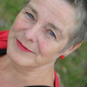 Ontspannenwerkensite foto Ellen Wognum voor Colofon
