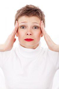 hoofdpijn-zelfmassagetechnieken-ontspannenwerken.nu-Jolanda Touw-Linea Directa Ontspannen werken