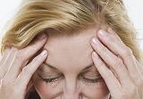 Te weinig drinken kan hoofdpijn geven-ontspannenwerken.nu