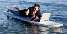 ontspannenwerken.nu-tips-om-ontspannen-te-werken-houdingstips-werkhoudingstips-oefeningen-achter-je-bureau-thuiswerktips-ontspanningsoefeningen-zelfmassagetechnieken-mindfulnessoefeningen-Jolanda-Touw-Linea-Directa-Ontspannen-werken-Leiderdorp