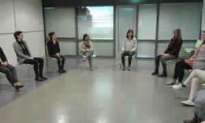 mindfulnessworkshop-op-werk-Jolanda-Touw