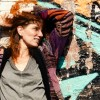 ontspannenwerken.nu-tekstcorrectie-Linea-Directa-Jolanda-Touw-Leiderdorp-Tekstnet-aanbeveling-opdrachtgever-Astrid-Knaap-Astrida-Design-&-Music-Huizen