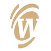 ontspannenwerken.nu-stoelmassage-Rijnsburg-stoelmassage-Leiden-stoelmassage-accountants-Linea-Directa-Ontspannen-werken-Jolanda-Touw-Leiderdorp-stoelmassage-Van-Wezel-accountants