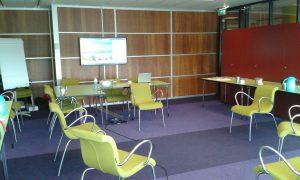 ontspanningsworkshop-Leiden-ontspanningsworkshop-Utrecht-mindfulnessworkshop-Utrecht-mindfulnessworkshop-Amsterdam-mindfulnessworkshop-Den-Haag-Linea-Directa-Ontspannen-werken-ontspannenwerken.nu-Jolanda-Touw