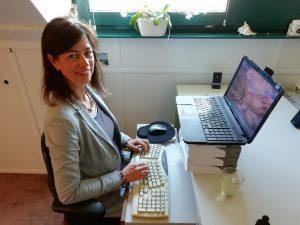 10-tips-voor-een-goede-werkhouding-E-book-Jolanda-Touw-Linea-Directa-Ontspannen-werken-www.ontspannenwerken.nu-Leiderdorp-15-04-2020