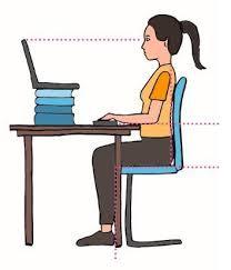 goede-werkhouding-vitaal-thuiswerken-Jolanda-Touw-www.ontspannenwerken.nu-stoelmassage-op-werk-ontspanningsworkshop-op-werk