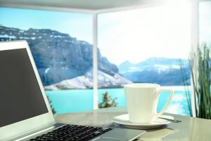 ontspannen-werken-7-tips
